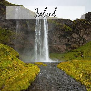 Adventure Page - Iceland.jpg