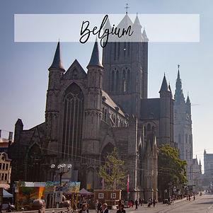 Adventure Page - Belgium.jpg