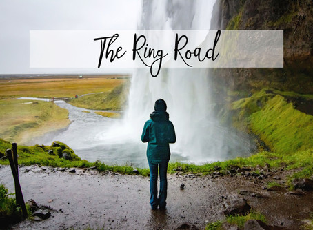 The Ring Road
