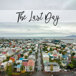 The Last Day