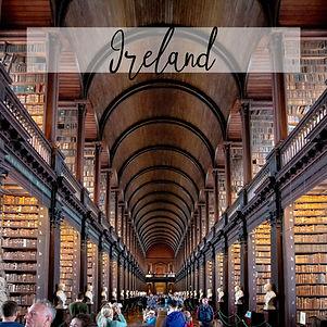 adventure page - ireland.jpg