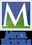 Myer Hotels Logo.png