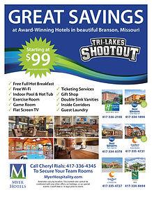 Tri-Lakes Shootout Flyer Cheryl Jun 2021