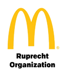 McDonalds%20Logo%20(Ruprecht)_edited.png
