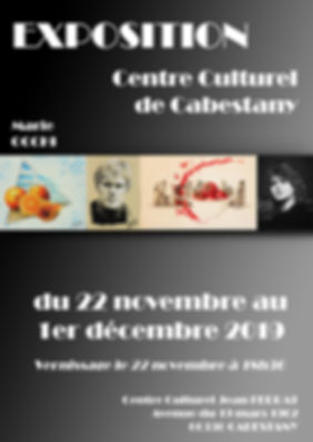 Affiche Exposition Cabestany.jpg