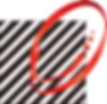 Marie-logo.jpg