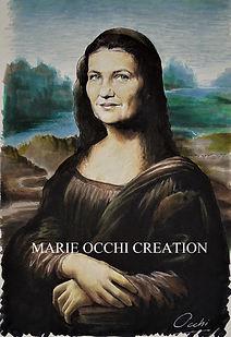 Mona Lisa site.jpg