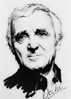 Aznavour site.jpg