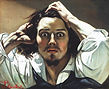 gustave-courbet Clair.jpg