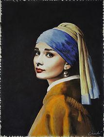 Duo11  Audrey Hepburn.jpg