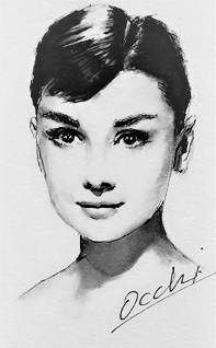 Hepburn.jpg