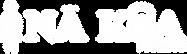 Nakoa-Fitness-Logo.png