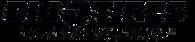 BigO-Team-Logo-_PwrStripe-A.png
