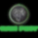 Ram Pest Logo No Background 2.png