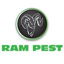 Ram Pest Logo No Background 2.png