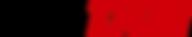 timtam_logo-blackred-H1mPKVIFyW.png