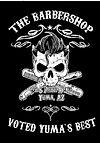 Barbershop Logo 2016.jpg