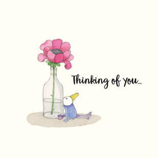 K267 - Thinking of you-1.png