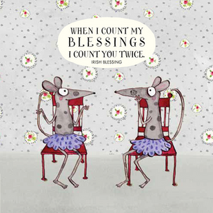 K27_–_When_I_count_blessings-1.png