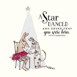 K29 – A star danced-1.png