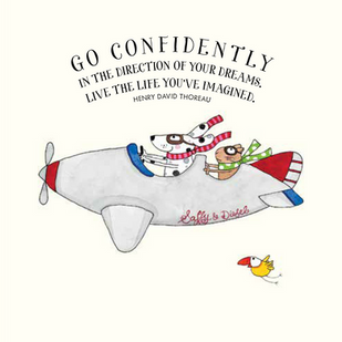 K61 - Go confidently-1.png