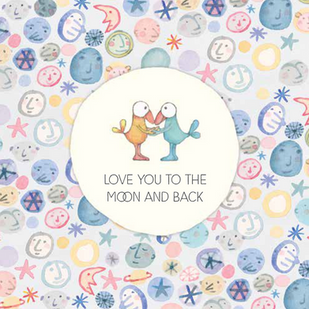K246 - Love you to the moon and back-1.p
