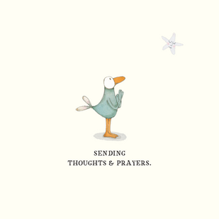 K268 - Thoughts Prayers-V2-1.png