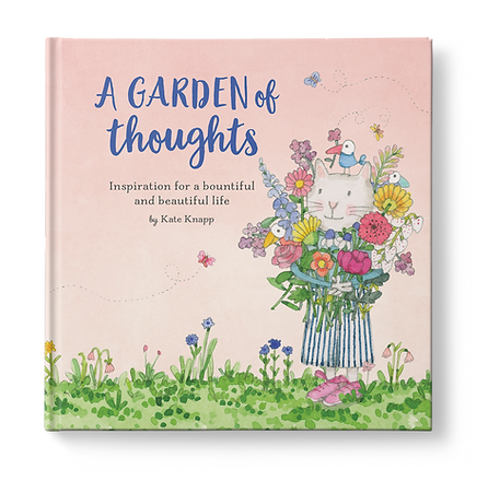 Garden_Thoughts_mockup.png