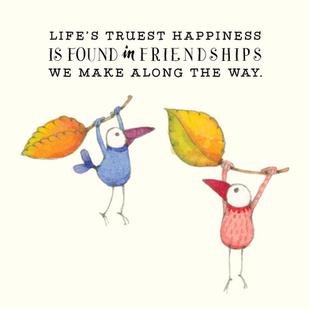 K167-Life's truest happiness-1.png