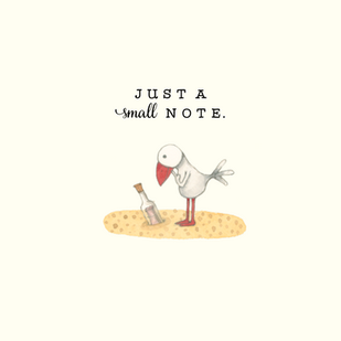 K161_–_Just_a_Small_Note-1.png