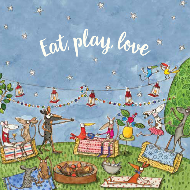 K195 - Eat play love -1.png