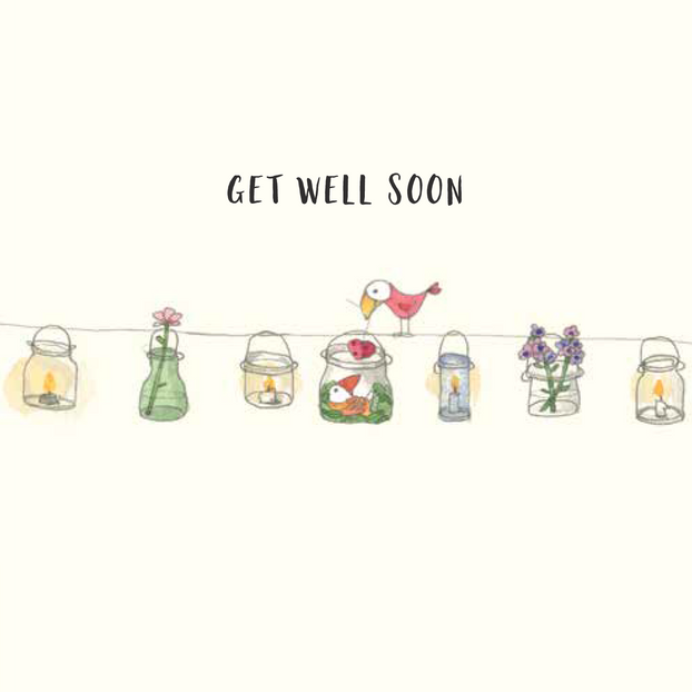 K174 - Get well soon-1.png