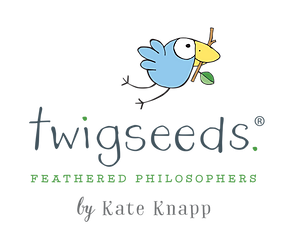 TWIGSEEDS-logo-col.png