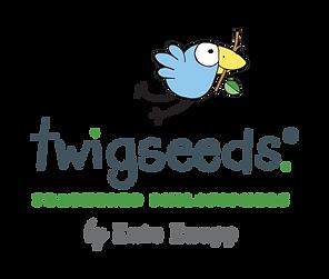 TWIGSEEDS-logo-col.png