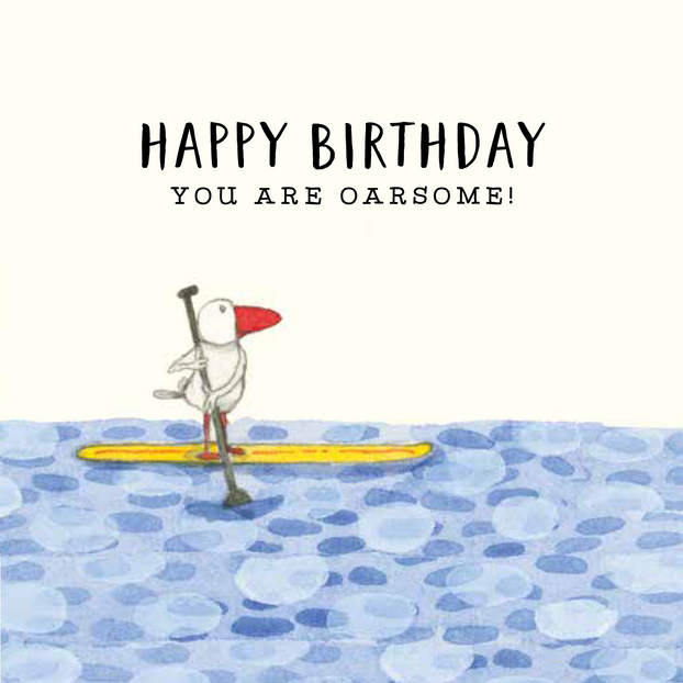 K220 - Happy birthday you are oarsome-1.