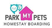 park my pets logo.JPG