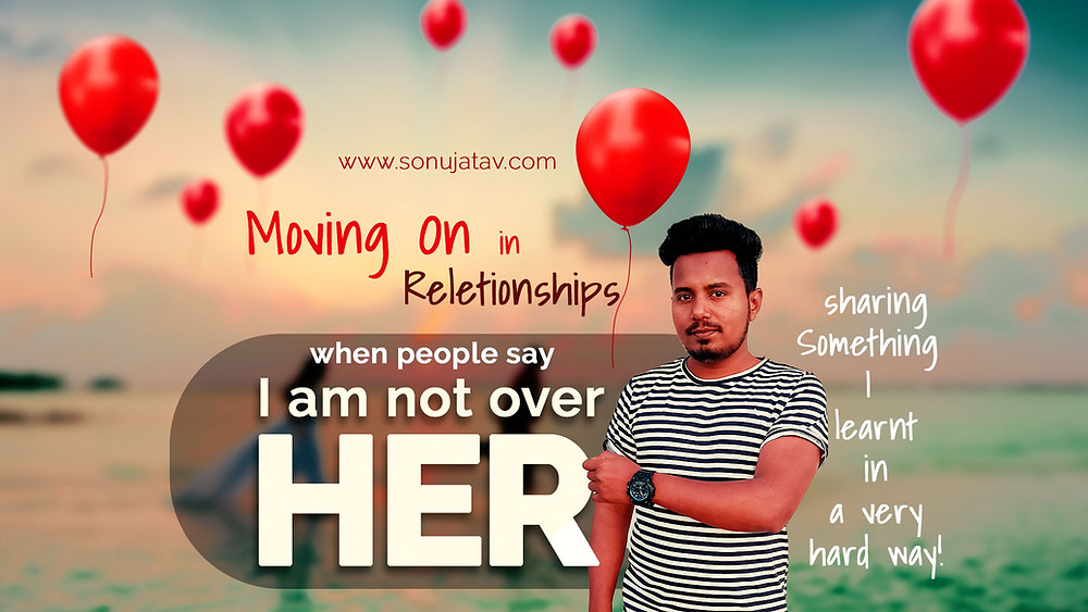 Sonu Jatav - www.sonujatav.com
