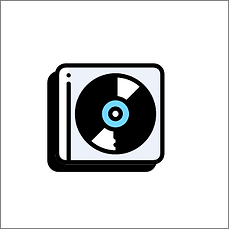 albumPlaceHolder.png