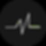 pulso_new_logo.png