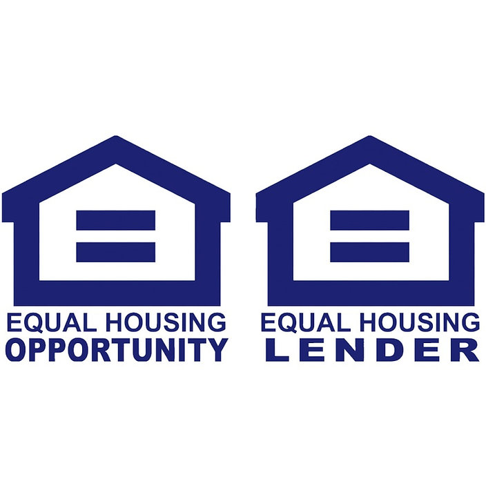 corporate-offices-at-6-pointe-dr-equal-housing-lender-logo-blue-11563589608c0dask57ii_edited.jpg