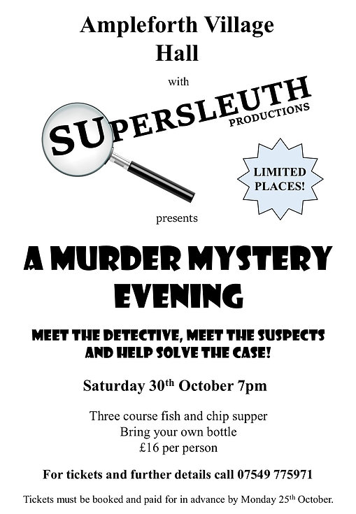 Supersleuth poster_A4.jpg