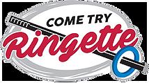 ComeTryRingette.png