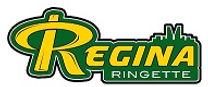 regina_ringette_logo.jpg