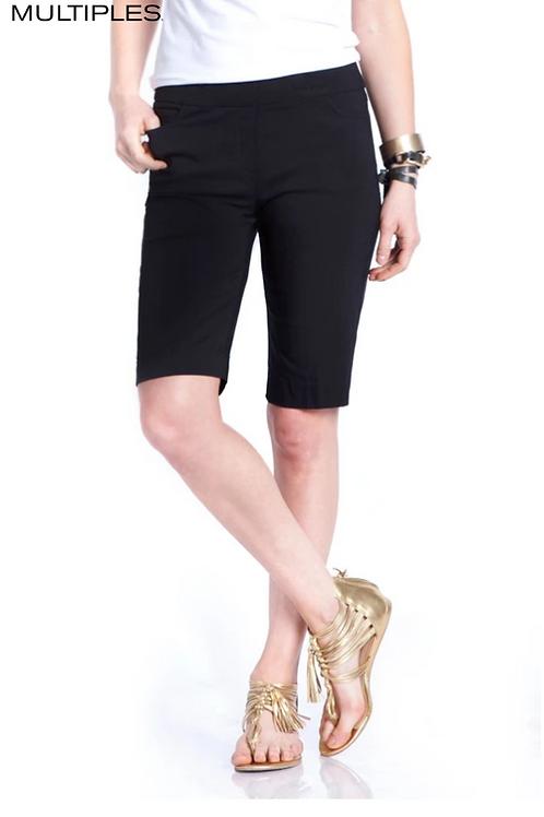 SlimSation Long Shorts