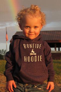 Bonfire 1 Hoodies.jpg