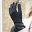 Thumbnail: Isotoner Gloves