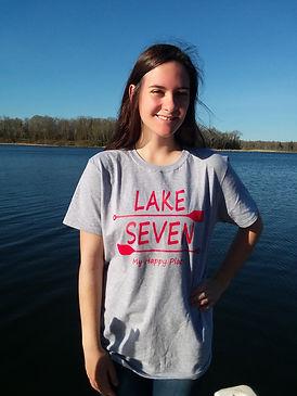 2020 Lake T at lake.jpg
