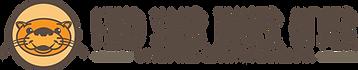 IO_logo_sm_icon_lg_type_horizontal.png