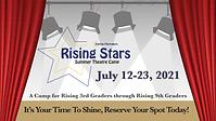 Camp Event Header 2021-01.png