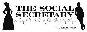 Social%2520Secretary%2520Trans-01_edited